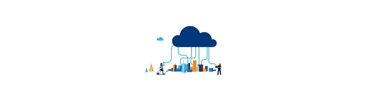 Nuevas competencias Cloud Microsoft