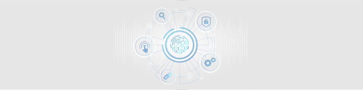 Claves para establecer unas buenas prácticas de ciberseguridad para empresas