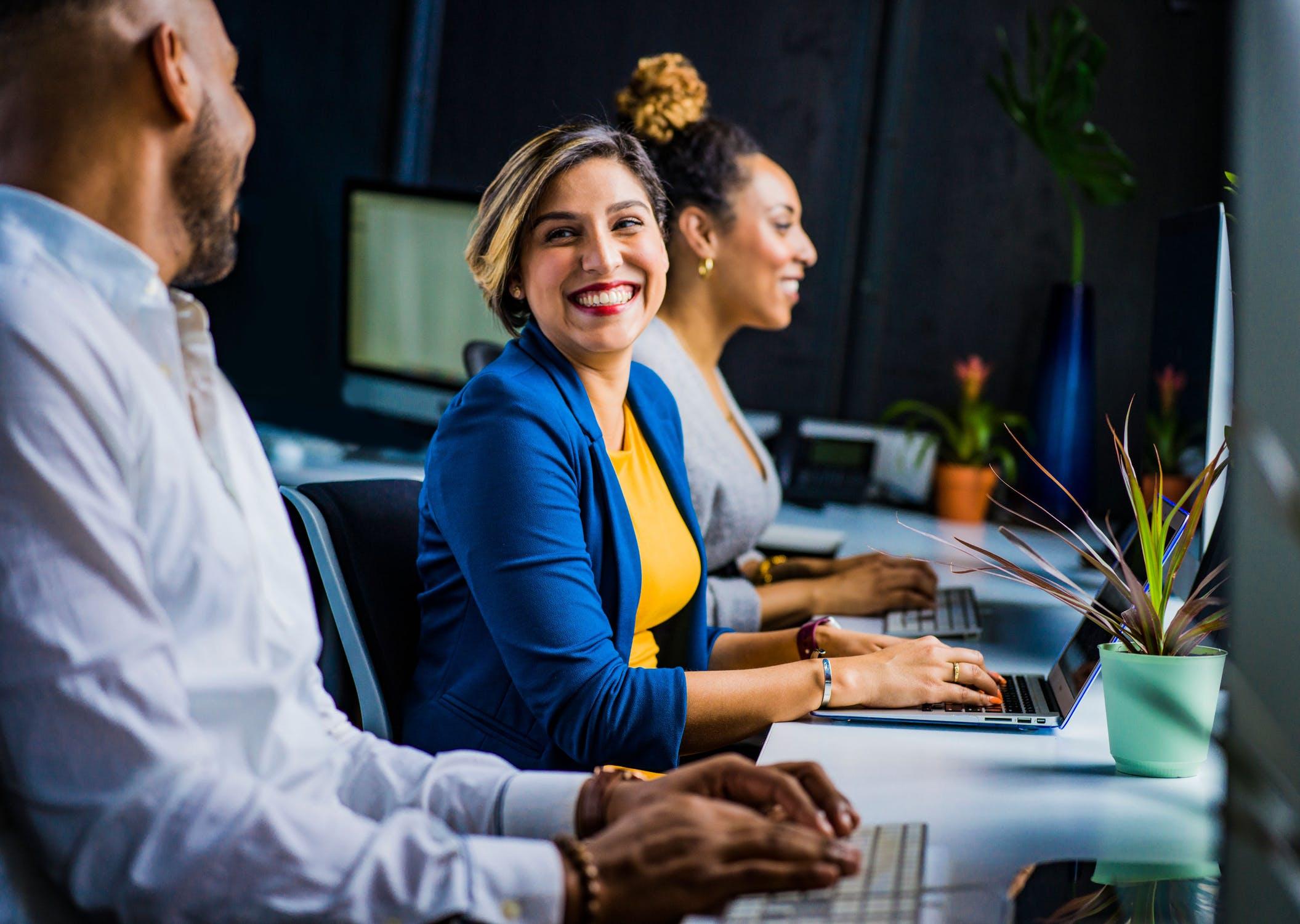 Descubre las 10 ventajas del Office 365 para tu empresa