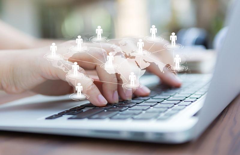 Teletrabajo, ¿qué herramientas necesitas para que tus empleados puedan trabajar desde casa?