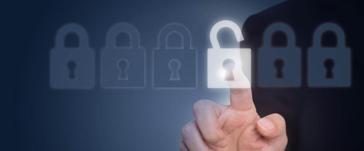 Volkswagen confía en el experto en ciberseguridad Kaspersky