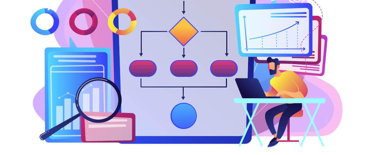 Microsoft Power Automate: qué es y cómo funciona