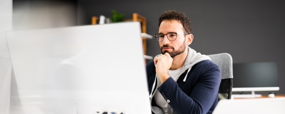 ¿Por qué no debes desatender el mantenimiento informático de tu empresa?