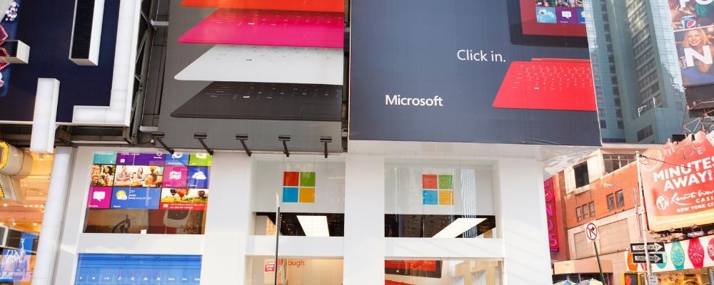 Lanzamiento Windows 11, ¿qué debes saber?